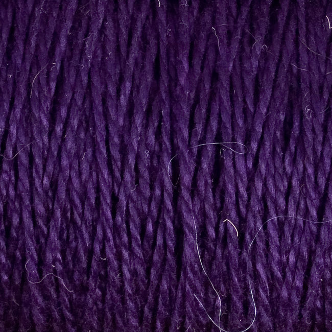 Yarn 0821700M  color 1700