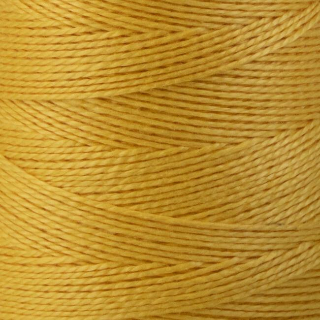 Yarn 0831040L  color 1040