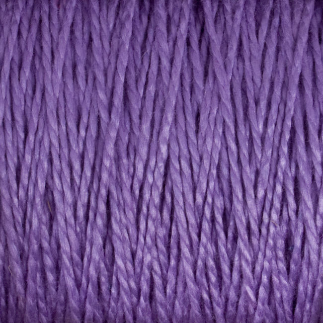 Yarn 0831270M  color 1270