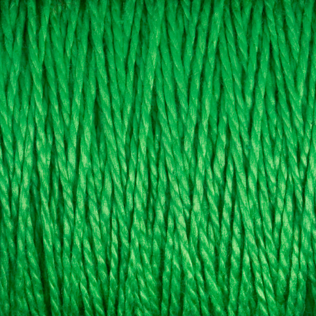 Yarn 0831800M  color 1800