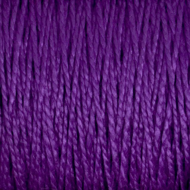 Yarn 0841260M  color 1260