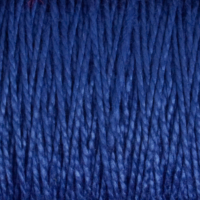 Yarn 0841310L  color 1310