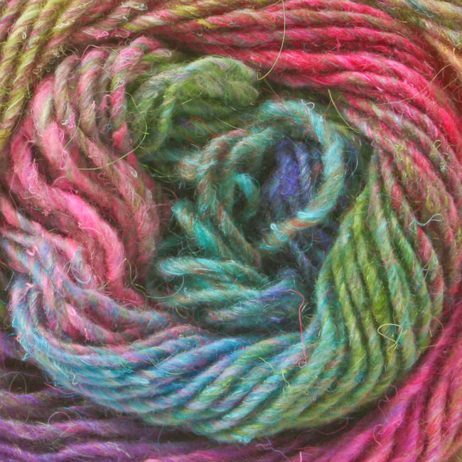 Yarn 09302800  color 0280
