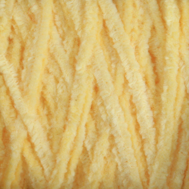 Yarn 0961100L  color 1100