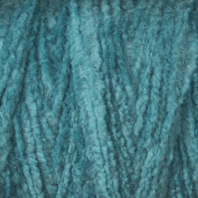 Yarn 0961270M  color: 1270