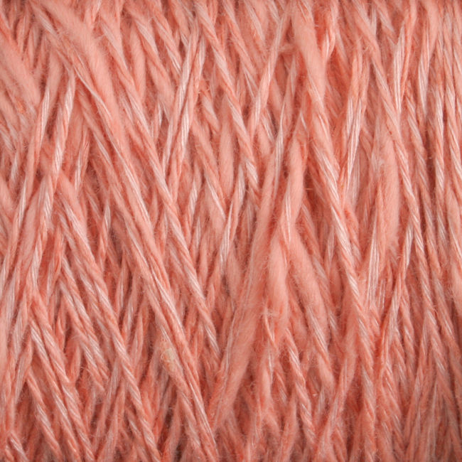 Yarn 0991150L  color 1150