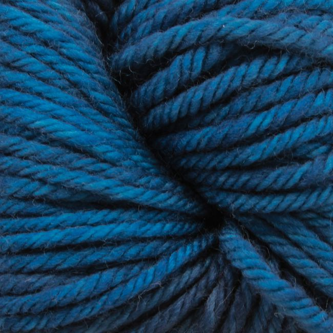 Yarn 10502700  color 0270