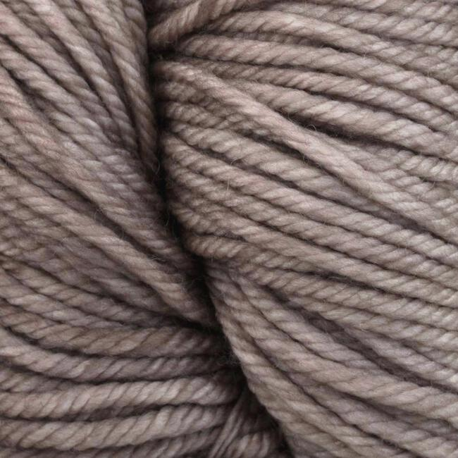 Yarn 10513100  color 1310