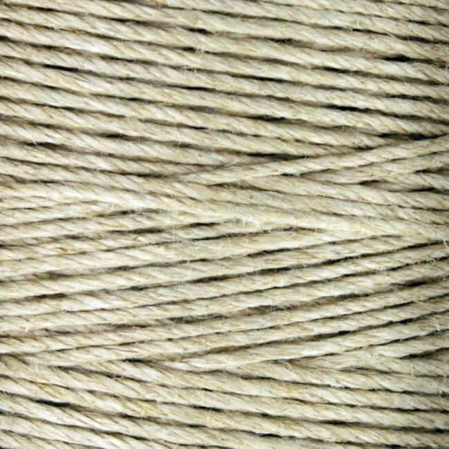 Yarn 11200300  color 0030