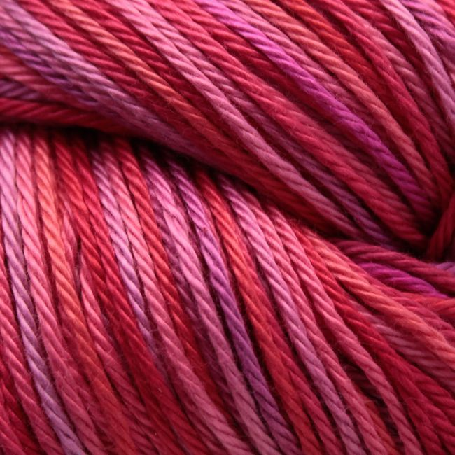 Yarn 11891210  color 9121