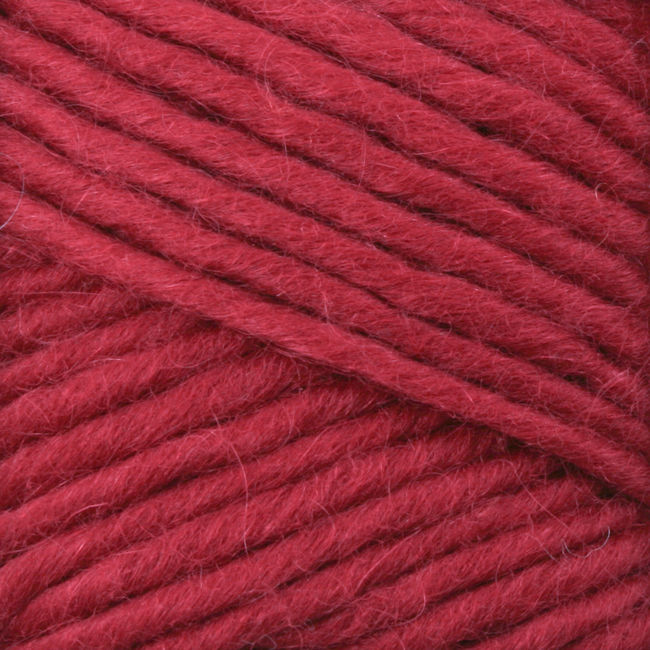 Yarn 12202100  color 0210