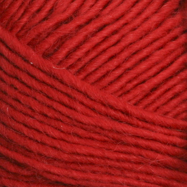 Yarn 12202300  color: 0230