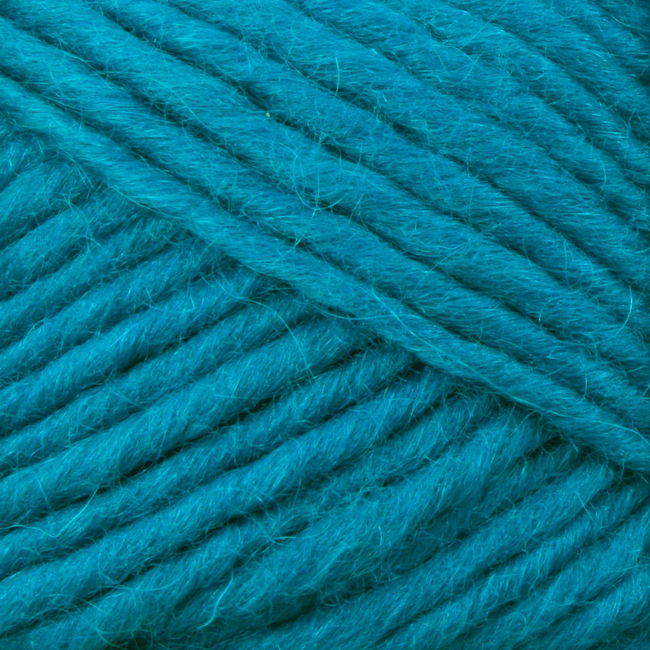 Yarn 12204700  color 0470