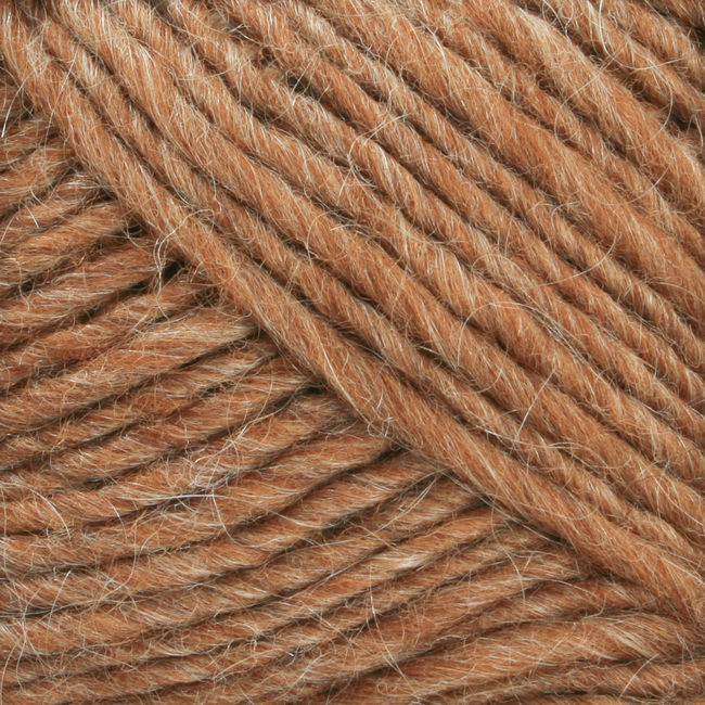 Yarn 12208500  color 0850