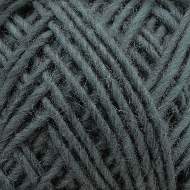 Yarn 12209600  color 0960