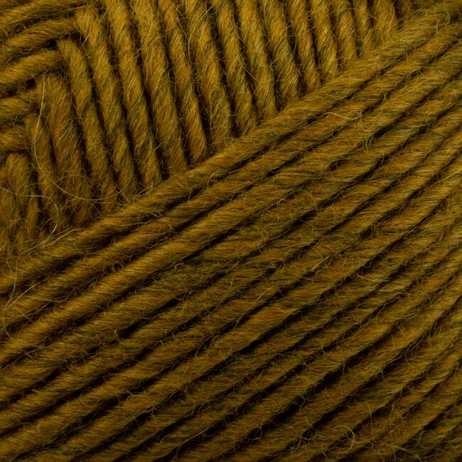 Yarn 12209900  color 0990