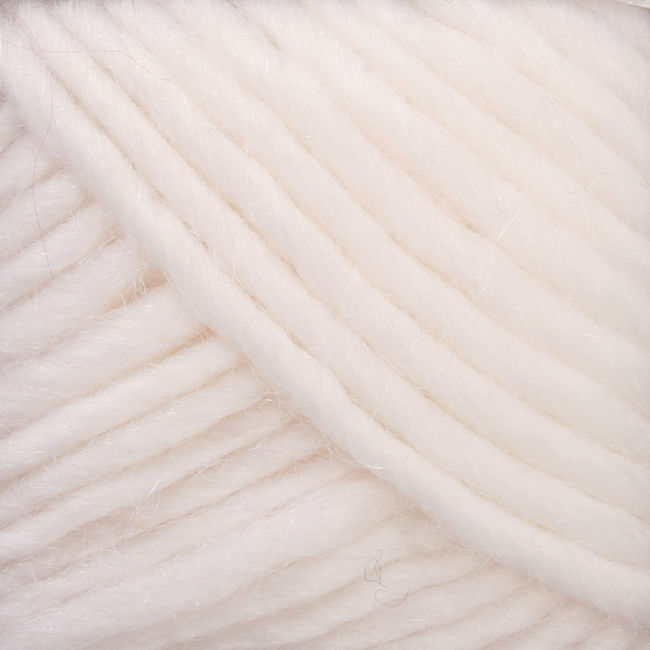 Yarn 12303600  color 0360