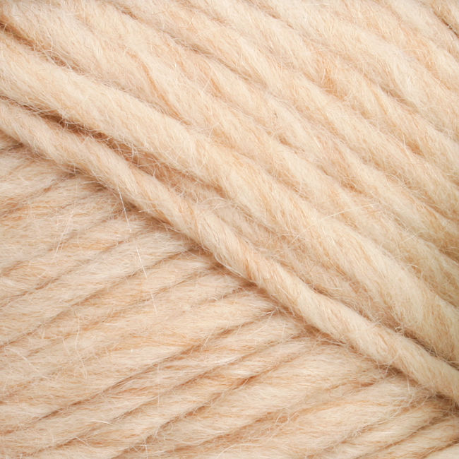 Yarn 12305600  color 0560