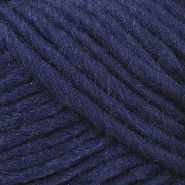 Yarn 12306600  color 0660