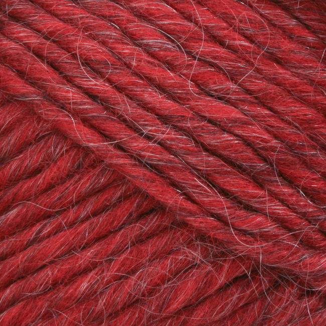 Yarn 12306700  color 0670