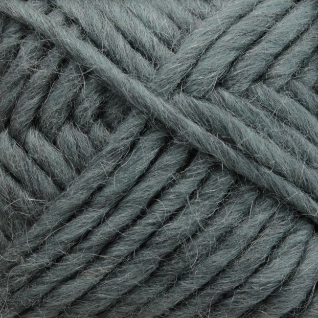 Yarn 12309600  color 0960