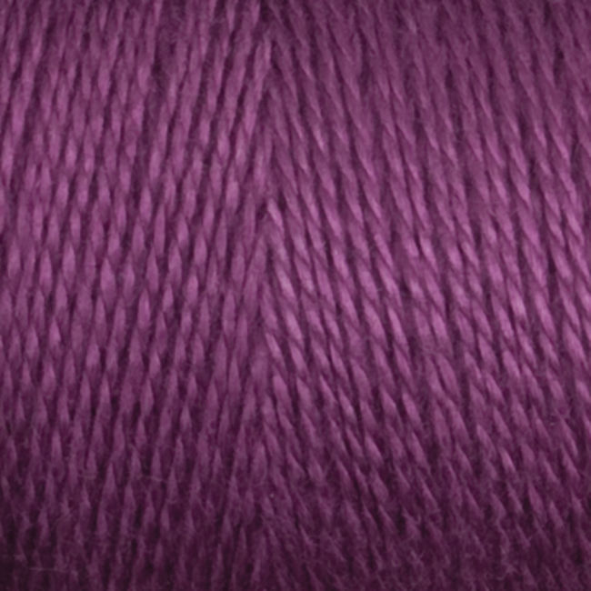 Yarn 1250130L  color 0130