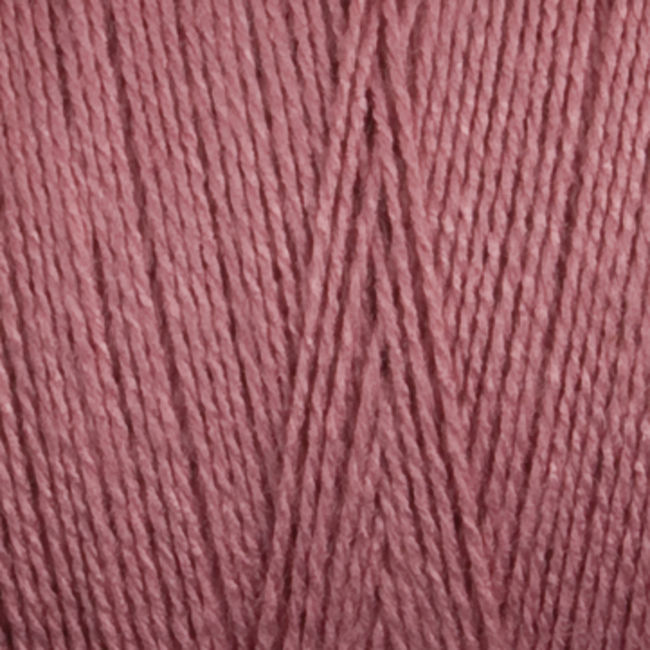 Yarn 1250160L  color 0160