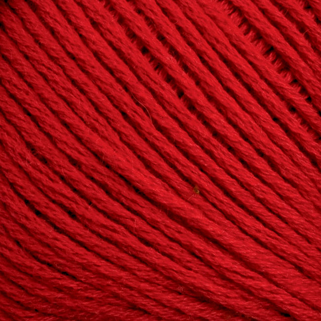 Yarn 12802600  color 0260