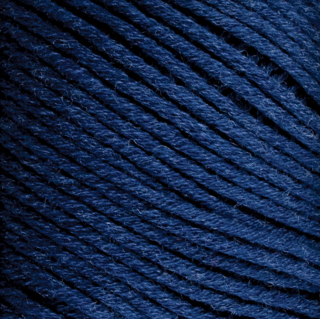 Yarn 12900900  color 0090