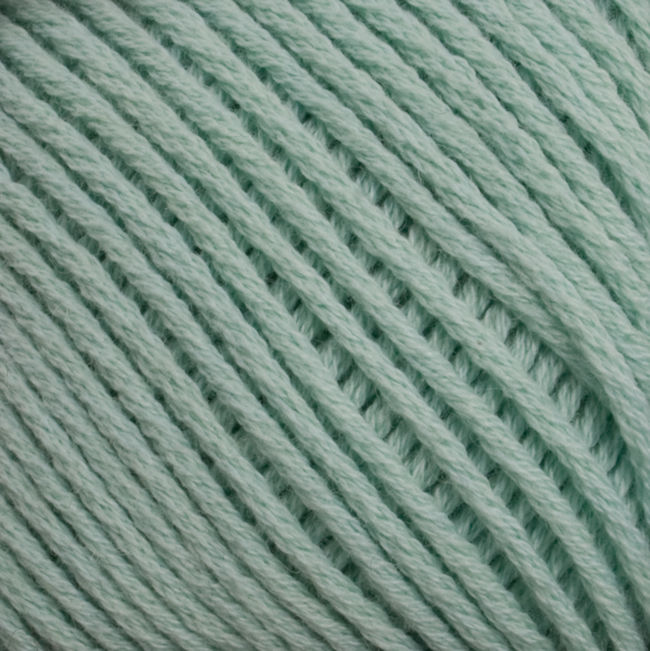 Yarn 12901700  color 0170