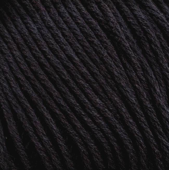 Yarn 12903600  color 0360