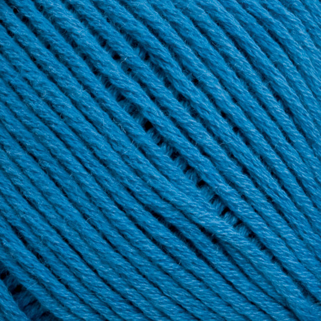Yarn 12904700  color 0470