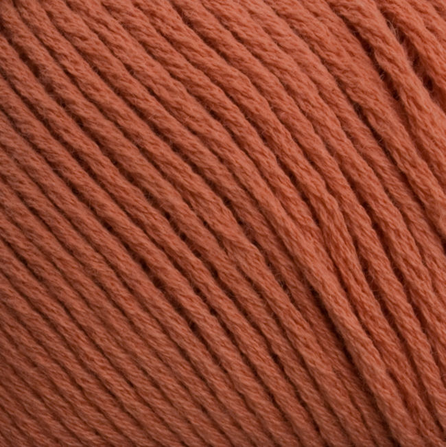 Yarn 12905400  color 0540