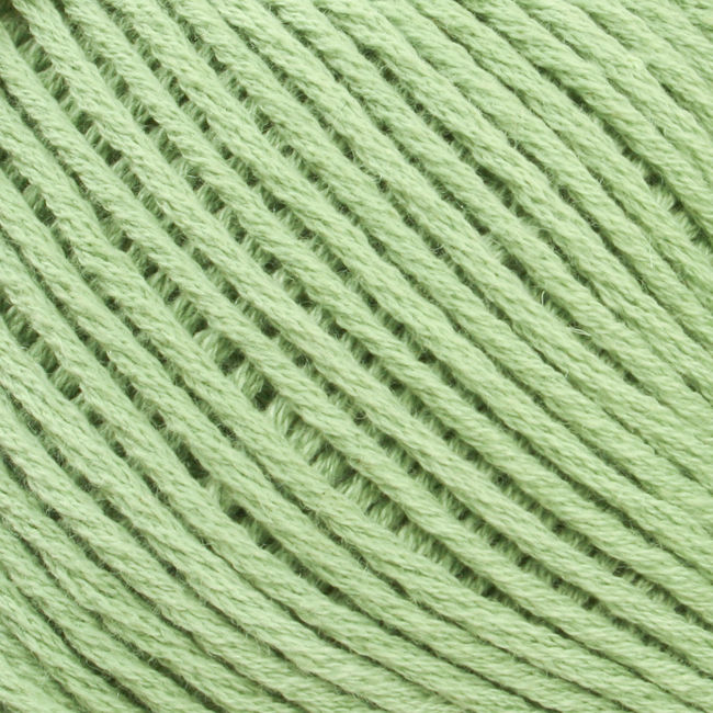Yarn 12906600  color 0660