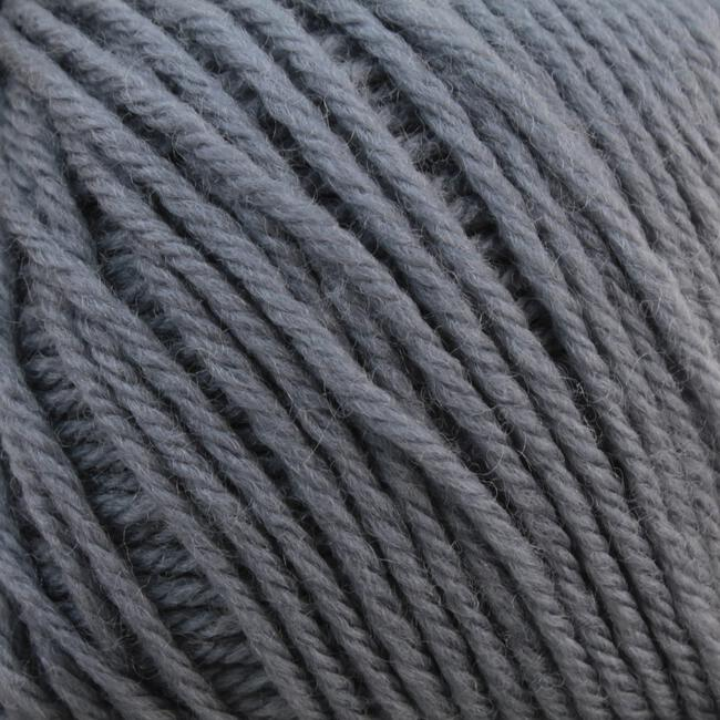 Yarn 13510670  color 1067