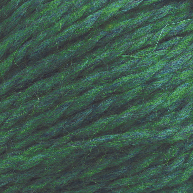 Yarn 13801200  color 0120
