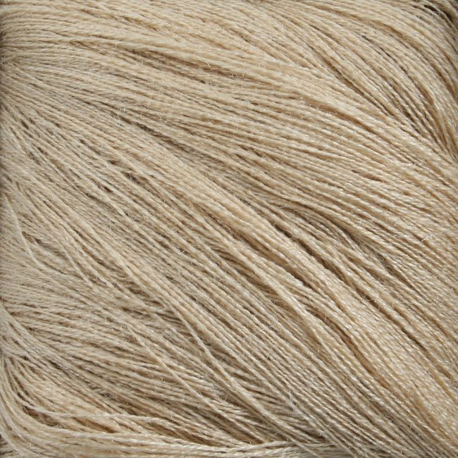 Yarn 1410020S  color 0020