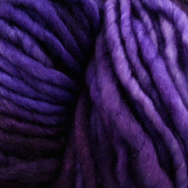Yarn 14314100  color 1410
