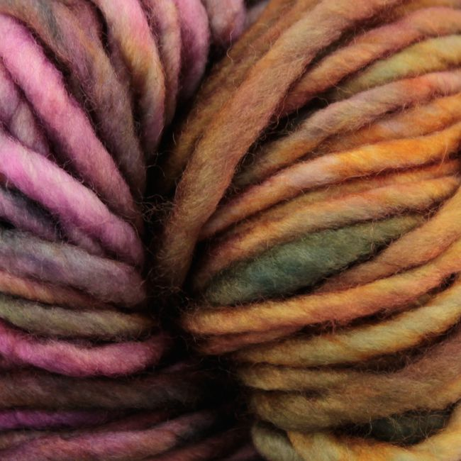 Yarn 14386200  color 8620