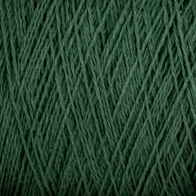 Yarn 1520190L  color 0190