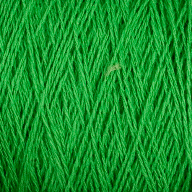 Yarn 1520200L  color 0200