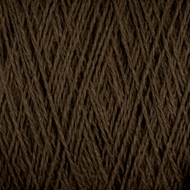 Yarn 1520430M  color 0430