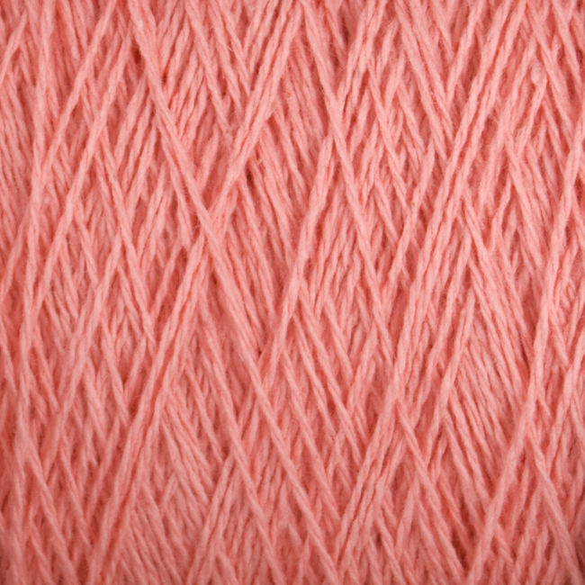 Yarn 1520480L  color 0480