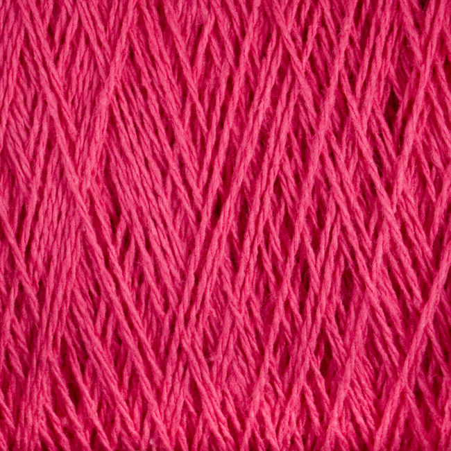 Yarn 1520600M  color 0600