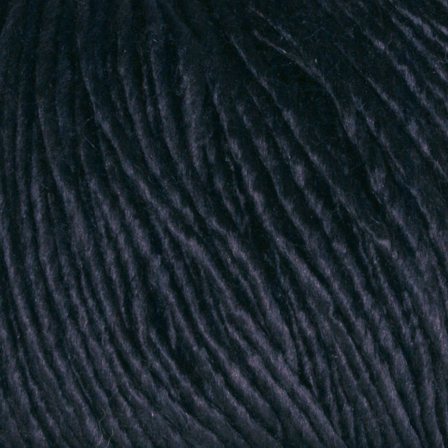 Yarn 1541010S  color 1010