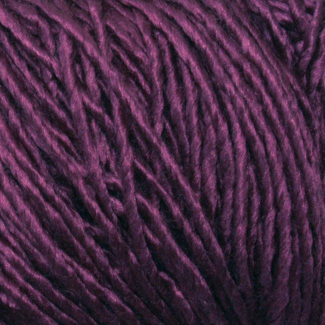 Yarn 1541120S  color 1120