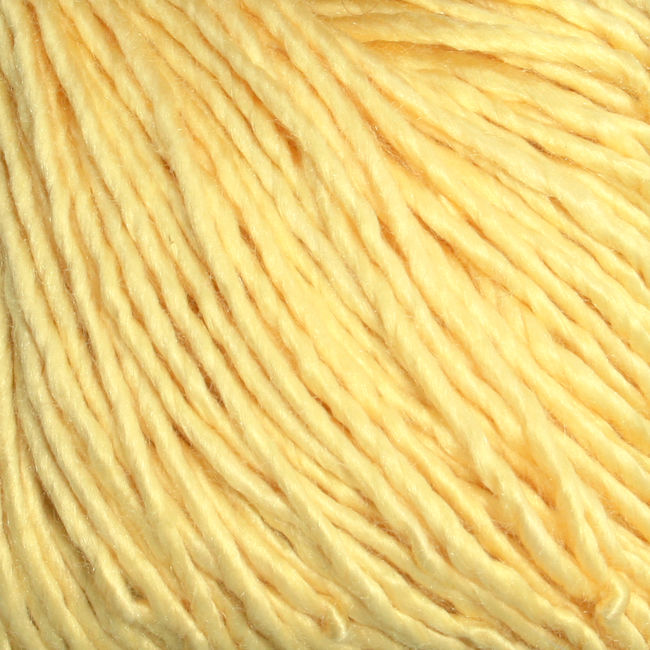 Yarn 1541190S  color 1190