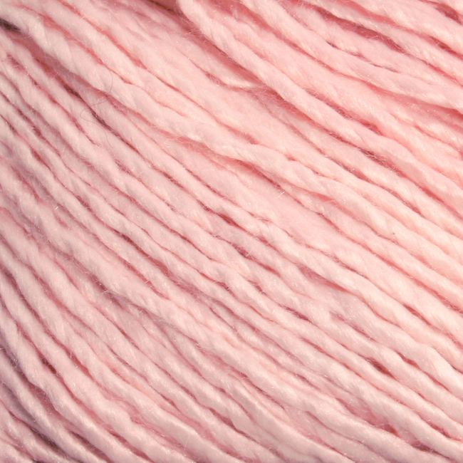 Yarn 1541200S  color 1200