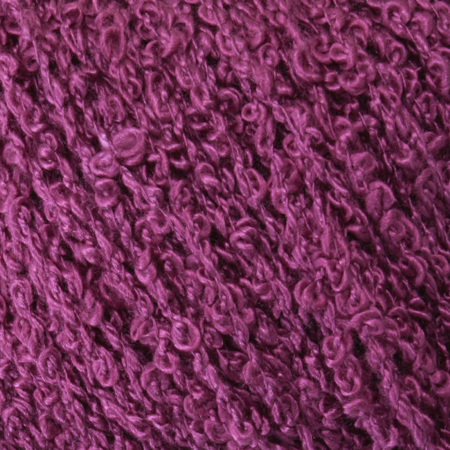 Yarn 1551140S  color 1140