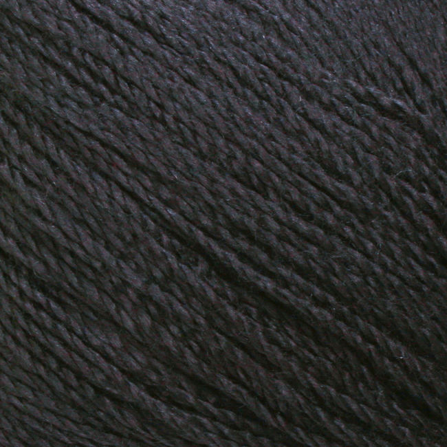 Yarn 1581010M  color 1010